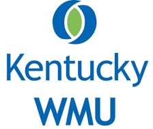 Kentucky Womans Missionary Union, Inc.